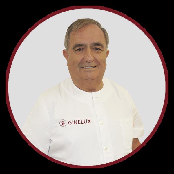 Luis Carlos Siles Quezada